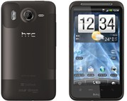 20101008HTC Desire HD(001HT)