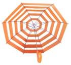 ATフィールド雨傘