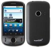 Pocket WiFi S