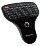 ミニワイヤレスキーボード N5901