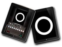 Photo Soft Box Pro HD