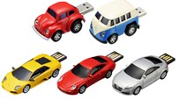 AutoDriveシリーズ