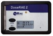 DoseRAE2