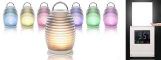 阪和 LEDライト
