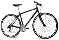 ESCAPE R3 2012年モデル