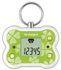 わん歩計(WP-350)