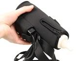 USB哺乳瓶ウォーマー