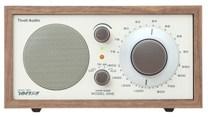 Tivoli Audio社製ラジオ TBSラジオ限定モデル