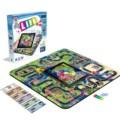 人生ゲーム(THE GAME OF LIFE) zAPPed Edition