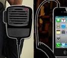 なりきり無線 for iPhone