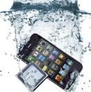 modcrewの防水技術