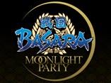戦国BASARA -MOONLIGHT PARTY-