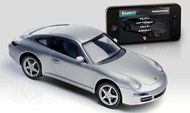 Interactive Bluetooth Remote Control Porsche 911carrera