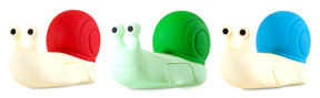 Snail Driver(スネイル・ドライバー)