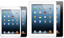 iPad mini/iPad