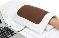 USBあったか布団マウスパッド