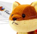 生まれ変わったAndroid版Firefoxキャンペーン