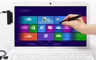 Windows 8 デジタルタッチペン(400-MA045)