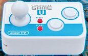ジョイントTVゲームバンクU108