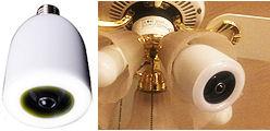 LEDシンフォニースピーカー