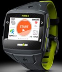 IRONMAN ONE GPS+