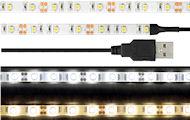 LEDテープライト 貼レルヤ USB