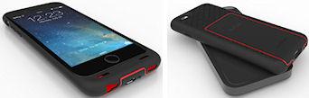 BACKBONE for iPhone6