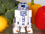 Talking Fridge Gadget R2-D2