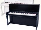 アップライトミニピアノ