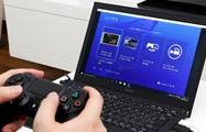 PlayStation4 システムソフトウェア バージョン3.50