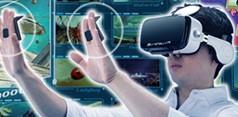 BotsNew VR(ボッツニューVR)