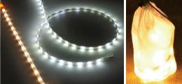 RUMEN LEDワイヤーライト USB