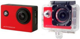 フルHDカメラ(TAC-15S)
