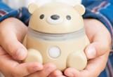 Hamic Bear(はみっくベア)