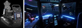 機動戦士ガンダム 戦場の絆 VR