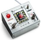 Cube-Works Self-Destruct USB 3.0 Hub - Exclusive