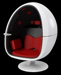 11.2 Channel Chair Style Speaker VRS-1