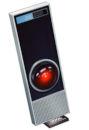 メビウスモデル 2001年宇宙の旅 HAL9000 1/1スケール プラモデル