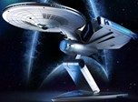 U.S.S. ENTERPRISE PC
