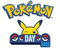 Pokemon Day(ポケモンデー)