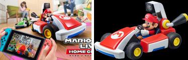 マリオカート ライブ ホームサーキット