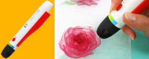 Polaroid CandyPlay 3D Pen