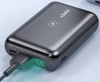 Basix Pro Mini PB-WL01S