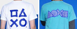 20210702ps-shirts.jpg