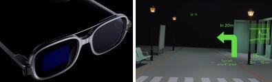 Xiaomi Smart Glasses
